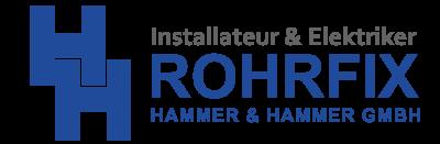 Rohrfix Hammer & Hammer GmbH